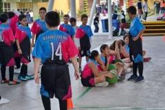 Club Deportes