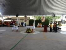 Fiesta Padre Yermo